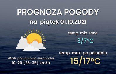 Kopia Prognoza 24h(41)