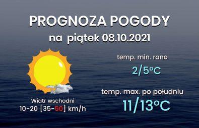 Kopia Prognoza 24h(51)
