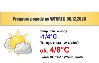 pogoda(2)
