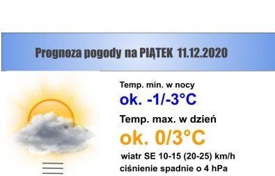 pogoda(5)