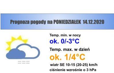 pogoda(8)