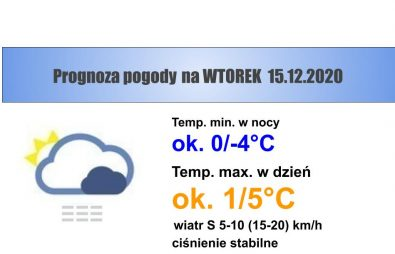 pogoda(9)